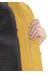 Maloja WaunaM. Coat Women mustard